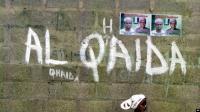 Diburu 7 Tahun Lebih, Prancis Klaim Bunuh Pemimpin al-Qaida Afrika Utara