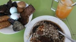WALK & WOK: Lebaran di Kota Pahlawan? 3 Kuliner Legendaris Ini Patut Disantap