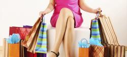 Rumah Mode Mewah asal Prancis Jual Tas Belanja Senilai Rp14,6 Juta!