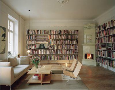 6700 Koleksi konsep rumah cerdas energi HD Terbaik