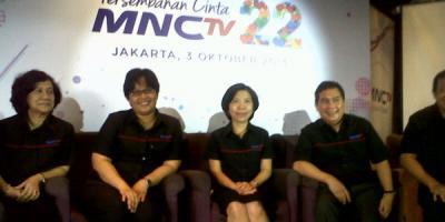 MNC TV Festival Kembali Hadir di Bandung