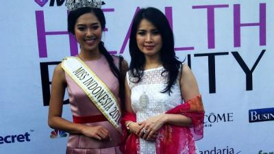 MNC Group Rilis MNC Health & Beauty