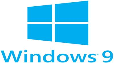 Windows 9 Segera Libas Masa Jaya Windows 8