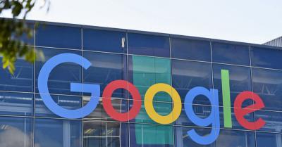 Google Suntik Modal JD.Com USD550 Juta