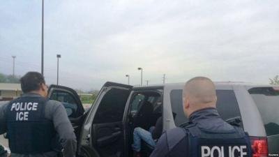 Suaminya Ditangkap, Perempuan Hamil Ini Nekat Setir Mobil Sendirian ke RS