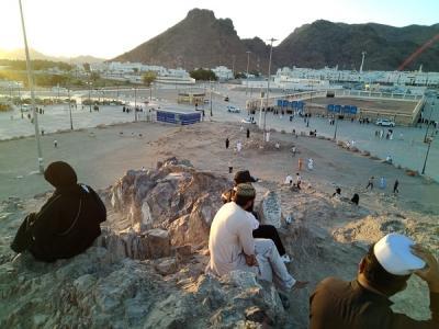 Jamaah Gelombang II Bakal Nikmati Kunjungan Tempat Bersejarah di Madinah