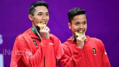 Diam-Diam Formasi Atlet Berprestasi CPNS 2018 Sudah Diserbu 300 Pelamar