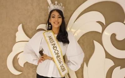Dukung Alya Nurshabrina di Ajang Miss World 2018 Melalui Aplikasi Mobstar
