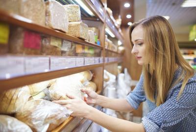 Hebat, 3 Merek Roti Indonesia Ini Berhasil Tembus Pasar Luar Negeri