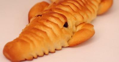 Sejarah Roti Buaya Bagi Masyarakat Betawi, Kamu Harus Tahu!