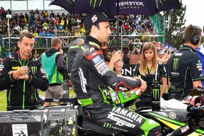 Hasil Positif di Thailand Jadi Motivasi Zarco Jelang MotoGP Jepang 2018