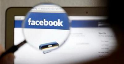 Facebook Kembangkan Kamera TV untuk Video Calls dan Streaming