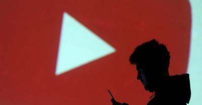 Menilik Faktor Penyebab YouTube Down, dari Maintenance hingga Serangan DDoS