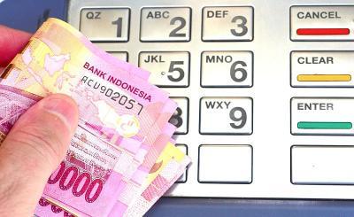 Rupiah Terus Menguat, Kini Bertengger di Rp15.150 USD