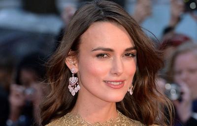 Keira Knightley Tak Perbolehkan Putrinya Tonton 2 Film Disney Ini, Alasannya Sangat Kuat