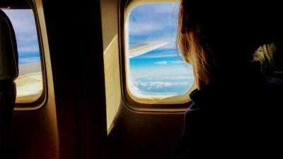 Ilmuwan Mencari Solusi Tips Agar Tak Jet Lag Usai Penerbangan Jarak Jauh