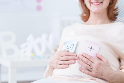 5 Tipe Wanita yang Tak Boleh Konsumsi Pil KB, Kamu Termasuk Gak?
