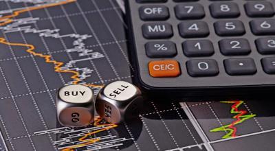 Kasus Sengketa Kepemilikan, Saham BFI Finance Terus Merosot