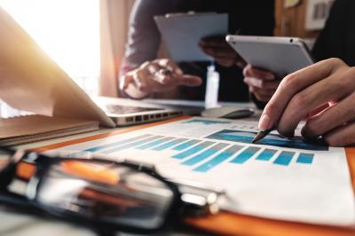 Punya Gaji Rp5 Juta Bulan, Simak Tips agar Bisa Nabung dan Investasi