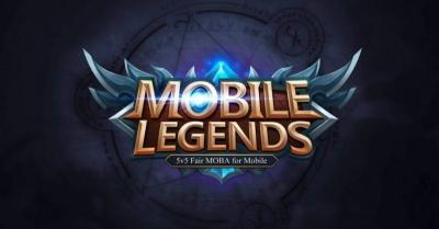 Ini 5 Hero Mobile Legends Keren yang Jarang Digunakan