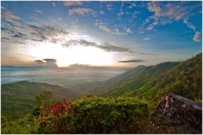 4 Destinasi Wisata di Jambi yang Bakal Membuatmu Terpesona Keindahannya