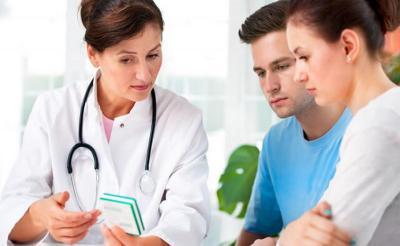 Daftar Pertanyaan Penting yang Harus Disiapkan Sebelum Konsultasi dengan Dokter