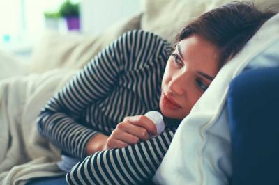5 Penyakit Ini Sering Disalahartikan karena Penyebutannya