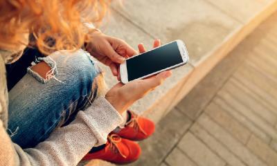 5 Aplikasi untuk Mencari Jodoh Terbaik di Android