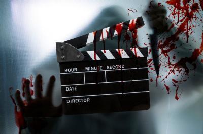 Nonton Film Horor Bisa Bikin Darah Anda Membeku Loh!