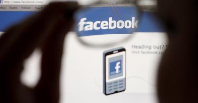 Facebook Bakal Akuisisi Perusahaan Keamanan Cyber?