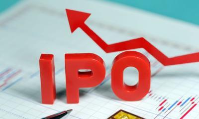 IPO, Dewata Freightinternation Pasang Harga Rp120 per Saham