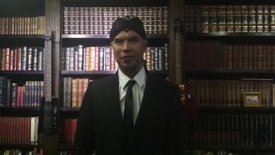 Gagal Hadirkan Fadli Zon sebagai Saksi, Sidang Ahmad Dhani Ditunda
