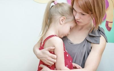 Gejala Anemia pada Anak yang Sering Lolos dari Perhatian Ibu