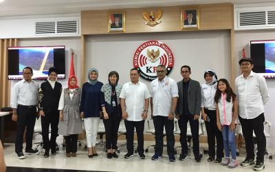 Siap Disiarkan Langsung RCTI, Berikut Deretan Kategori Anugerah KPI 2018