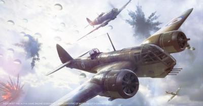 Spesifikasi Game Battlefield 5 untuk PC Terungkap