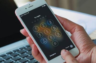 Punya Data Rahasia di Ponsel? 4 Hal Ini Wajib Anda Perhatikan