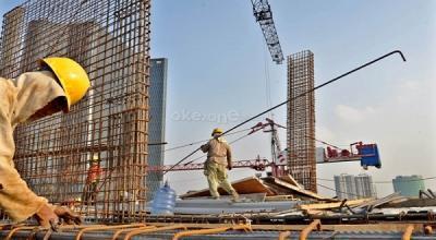 Pembangunan Infrastruktur Tekan Kemiskinan Papua