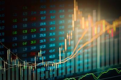 Naik 1%, IHSG Menghijau ke 5.835 di Akhir Perdagangan
