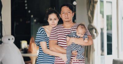 Jika Istri Sakit, Ringgo Agus Rahman Mengaku Langsung Ompong