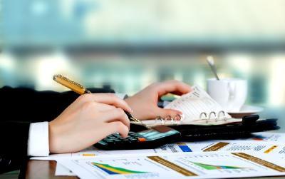Optimalkan Penerimaan Negara Lewat RUU Profesi Penilai