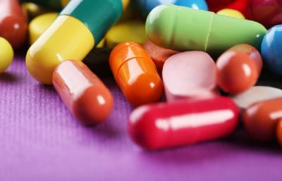 Tak Habiskan Antibiotik dari Dokter Bisa Berakibat Fatal, Perhatikan Hal Ini