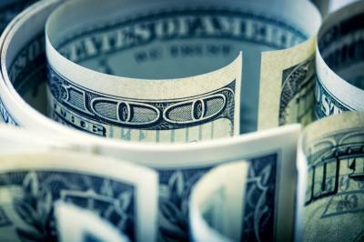 Utang Luar Negeri Tumbuh Melambat, Tercatat USD359,8 Miliar pada Akhir Kuartal III