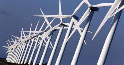 Dorong Energi Baru Terbarukan, PLN Teken Jual-Beli Listrik PLTA Merangin