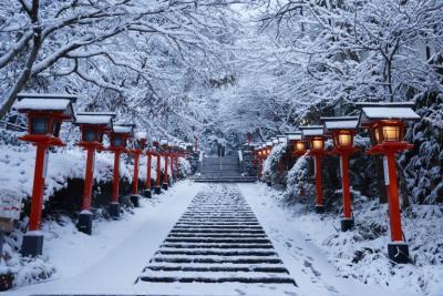 4 Waktu yang Tepat untuk Liburan ke Jepang, Sesuaikan dengan Keinginan