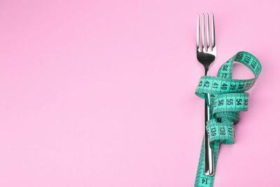 Mengenal Diet Dubrow, yang Dianggap Lebih Baik dari Keto