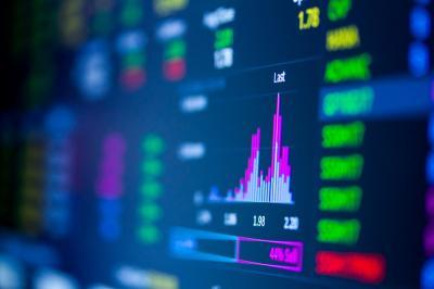 Wall Street Ditutup Bervariasi, Indeks Nasdaq Tergelincir