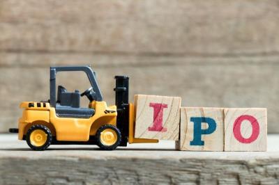 BEI Bidik Sosro hingga Kapal Api IPO