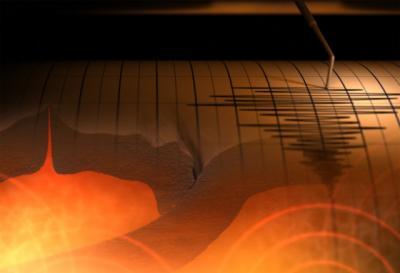 Gempa 5 SR Guncang Mandailing Natal, Tak Berpotensi Tsunami