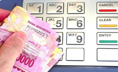 5 Manfaat Pinjaman Tanpa Agunan, Apalagi saat Keadaan Darurat