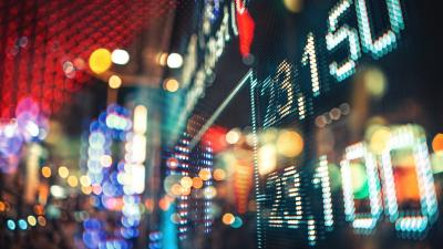 Harum Energy Targetkan Penjualan 4,8 Juta Ton
